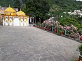 Village of Saidpur.jpg