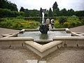 Villandry - château, jardin du soleil (06).jpg