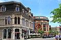 Ville de Québec 107.JPG