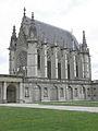 Vincennes (94) Château Sainte-Chapelle 04.JPG