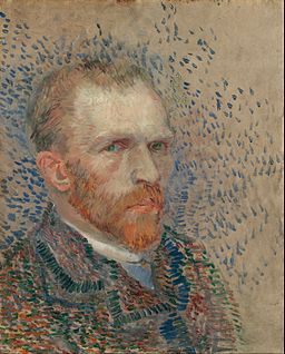 Vincent van Gogh - Self-portrait - Google Art Project (nAHHHe2ggxUGyg)