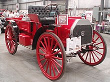 List of International Harvester vehicles - WikiVisually
