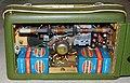Vintage Roberts Portable Transistor Radio, Model R500, Multi-Band - MW-LW-SW, 7 Transistors, Made In Great Britain, Circa 1963 (13223462353).jpg