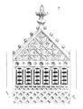 Viollet-le-Duc - Dictionnaire raisonné du mobilier français de l'époque carlovingienne à la Renaissance (1873-1874), tome 1-63.png