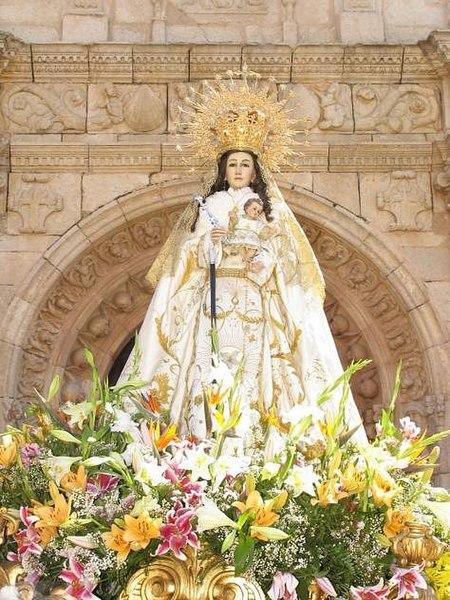 File:Virgen Caridad.jpg