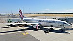 Virgin Australia Boeing 737 VH-YVC Perth 2019 (01).jpg