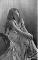 Virginia Harned (1895).png