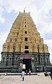 Virupaksha Temple, HAMPI.jpg