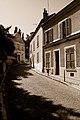 Viry-Châtillon - Rue Horace de Choiseul (9498848160).jpg
