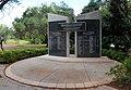 Viscount Memorial 02.jpg