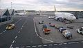 Visit-suomi-2009-05-by-RalfR-281.jpg