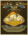 Visit historic Ephrata, Pennsylvania, WPA poster, ca. 1939.jpg