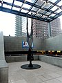 Visit of Berlin by a Wikimedian, WikidataCon, ArmAg (12).jpg