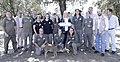Visita al Centro de Recuperación de Animales Silvestres (CRAS) en su séptimo aniversario - 35971808570.jpg