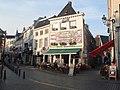 Vismarktstraat, Breda DSCF4315.jpg