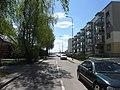 Visoriai, Vilnius, Lithuania - panoramio (56).jpg