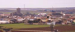 Vista de Honrubia.jpg