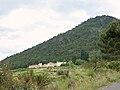 Vista de Las Hoyas.JPG