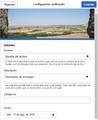 VisualEditor - Media upload 2-es.png