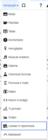 VisualEditor References List Insert Menu-ilo.png