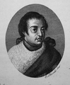Vitangelo Bisceglia (1749-1817).png