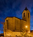 Vitoria - Aretxabaleta - Iglesia HDR -BT- 01.jpg