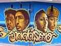 Vitoria - Graffiti & Murals 0857.JPG