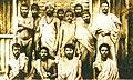 Vivekananda Baranagar 1887.jpg