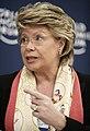Viviane Reding at the World Economic Forum.jpg