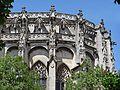 Viviers - Cathédrale Saint-Vincent -3.jpg