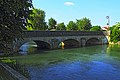 Vix FR21 pont IMG5705.jpg