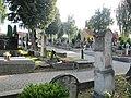 Vizovice, hřbitov.jpg