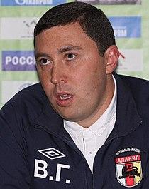 Vladimir Gazzayev 2012.jpg