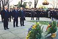 Vladimir Putin 17 March 2002-6.jpg