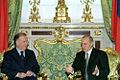 Vladimir Putin 26 October 2001-1.jpg