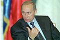 Vladimir Putin 31 May 2001-1.jpg
