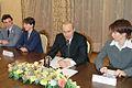 Vladimir Putin 5 March 2002-1.jpg