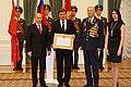 Vladimir Putin 6 May 2008-2.jpg