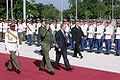 Vladimir Putin in Cuba 14-17 December 2000-3.jpg