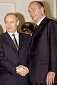 Vladimir Putin in France 15 January 2002-2.jpg