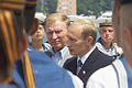 Vladimir Putin in Ukraine 28-29 July 2001-18.jpg