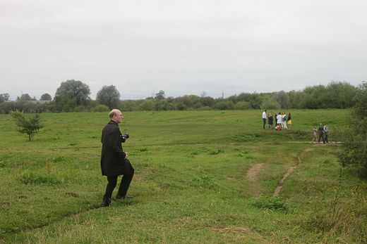 Vladimir and Suzdal Wikiexpedition (2016-08-13) 155.jpg