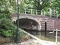 Vlietbrug Leiden.jpg