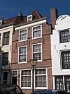 vlissingen-nieuwstraat 13