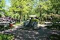 Vogelpark Walsrode 32 ies.jpg
