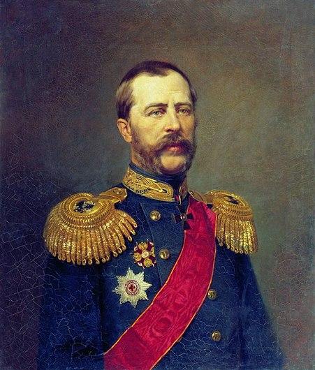 451px-Voin_Rimsky-Korsakov.jpg