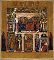 Volga Region Pokrov of Our Lady.jpg