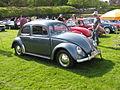 Volkswagen Beetle 1955 (7343333416).jpg