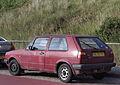 Volkswagen Golf 1.6 D Van (9474650550).jpg