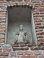Vollenhove 16-5-2007 10-41-07.JPG